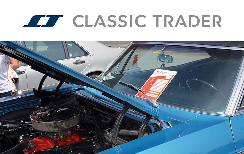 Classic-Trader-SCW2017-Website