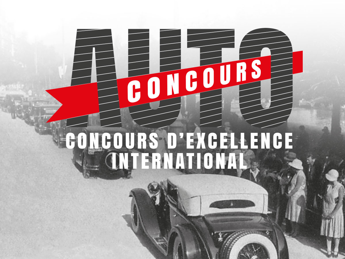 Teaser-SCW-Concours-dExcellence-International-Home Swiss Classic World