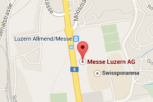 menu-map_messe_luzern Swiss Classic World | Kontakt